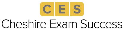 Cheshire Exam Success